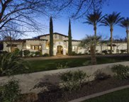 8602 N 58th Place, Paradise Valley image