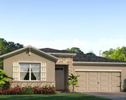 12554 Eastpointe Drive, Dade City image