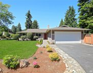 14416 NE 65th St, Redmond image