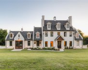 208 SW 24th Avenue, Goldsby image