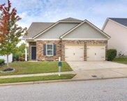 3908 Griese Lane, Grovetown image