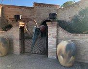 5915 N Camino Arizpe, Tucson image