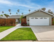 2747     Sailor Avenue, Ventura image