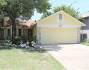 1411 Piney Creek Ln, Cedar Park image