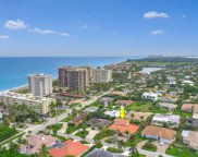 430 N Lyra Circle, Juno Beach image