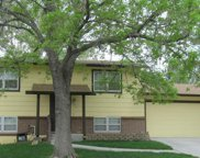 8960 Cody Court, Westminster image