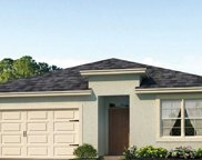 922 Salerno Court, Kissimmee image