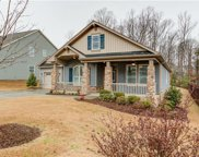 2141  Clarion Drive, Indian Land image