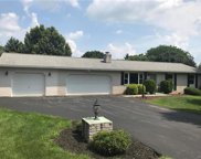 5731 Terrace, North Whitehall Township image