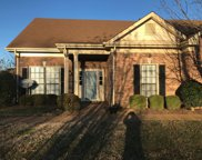 8603 Sawyer Brown Rd, Nashville image