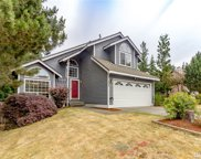 31408 47th Place SW, Federal Way image