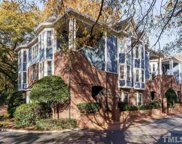 235 New Bern Place Unit #201, Raleigh image