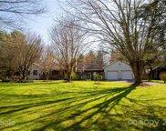 380 Ridgeway  Drive, Flat Rock image