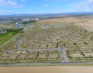 Lot 15 Wind Song Drive, Rexburg image