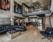 2011 Cedar Springs Road Unit 606, Dallas image
