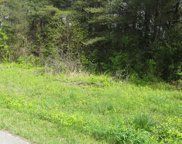 1597 Purr Rigsby Road, Brodhead image