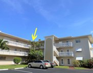 2615 N Garden Drive Unit #310, Lake Worth image