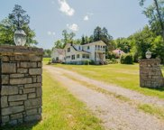 348 Westview Dr, Kingston Springs image