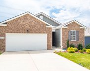 828 Foxdale Dr, Columbia image