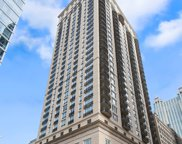 10 East Delaware Place Unit 27C, Chicago image