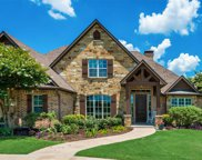 14800 Tradewinds Circle, Forney image