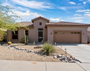 15835 N 107th Place, Scottsdale image