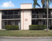 855 Ne 209th St Unit #104-34, Miami image