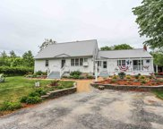 246 Brown Road, Candia image