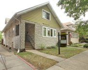 4505 North Knox Avenue, Chicago image
