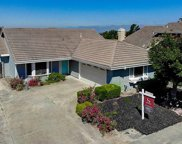 51  Ramsgate Way, Vallejo image