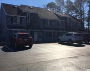 1850 COLONY DR 1-F Unit 1-F, Surfside Beach image