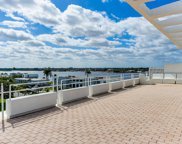 2155 Ibis Isle Road E Unit #Te, Palm Beach image