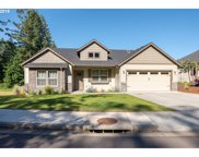 1140 HOLLY  AVE, Cottage Grove image