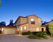 11456 Northwick Way, Scripps Ranch image