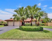 1846 Nw 114th Ave, Coral Springs image