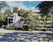 3050 Nw 42nd Ave Unit #C409, Coconut Creek image