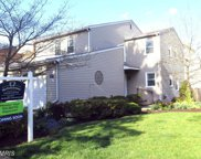 1006 STEEPLES COURT, Falls Church image