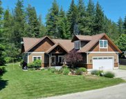 612  Roberson, Sandpoint image