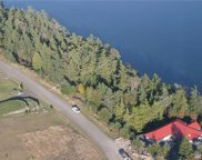 363 Discovery View Dr, Sequim image
