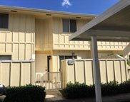 6150 Riverwalk Lane Unit #3, Jupiter image
