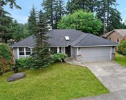 3015 26th Ave SE, Puyallup image