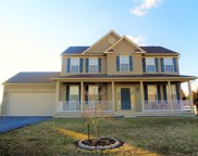 24807 Rivers Edge Rd, Millsboro image