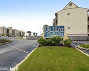 28835 Perdido Beach Blvd Unit 318, Orange Beach image