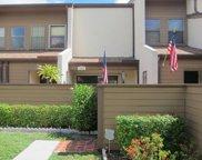 3585 Collinwood Lane, West Palm Beach image