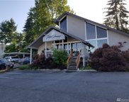 14003 1 Ave S, Burien image