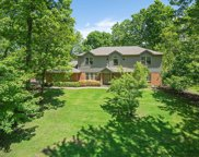 3418 East Mardan Drive, Long Grove image
