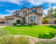 18619 W Oregon Avenue, Litchfield Park image
