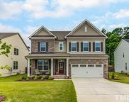 400 Morgan Ridge Road, Holly Springs image