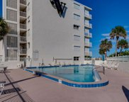 555 Fillmore Unit #307, Cape Canaveral image