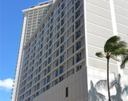 410 Atkinson Drive Unit 747, Honolulu image